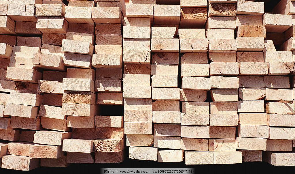木块底纹效果图片