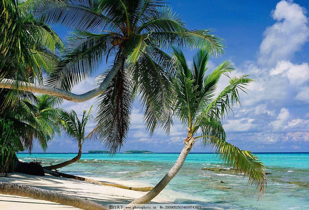 海南岛东南海岸 海南岛 海岸 海边 风景 景点 海边风景 大海 东南海