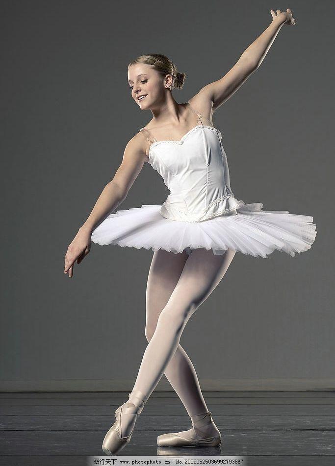 舞蹈人物 女人 舞者 跳舞 芭蕾 芭蕾舞 时尚 现代 运动 人物图库