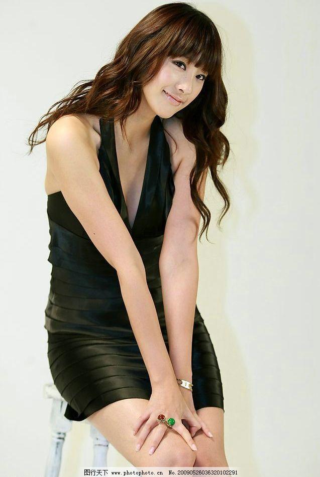 韩国图片柳仁英女星,超清晰广告下载写真照片韩国性感视频播v图片自慰主代言迅雷图片
