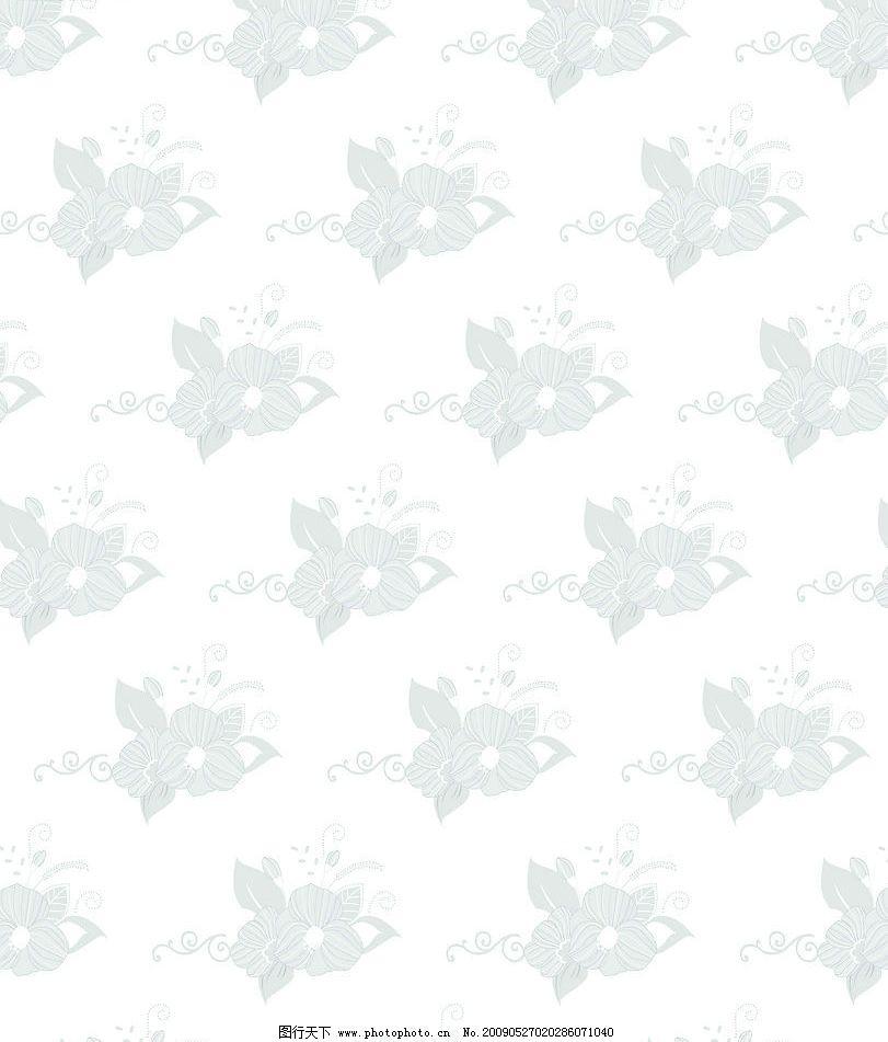 素雅底纹图片,简单底纹 背景 简洁 优雅 大方 古典-图