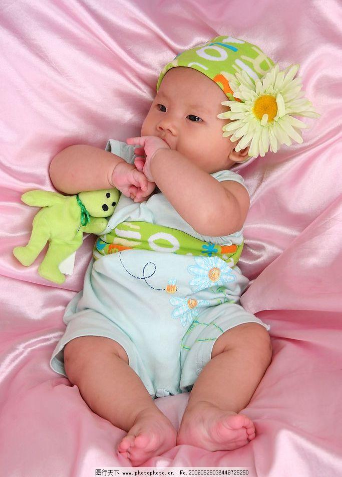 可爱 可爱宝宝 可爱宝贝 幸福宝贝 顽皮宝宝 健康宝宝 人物图库