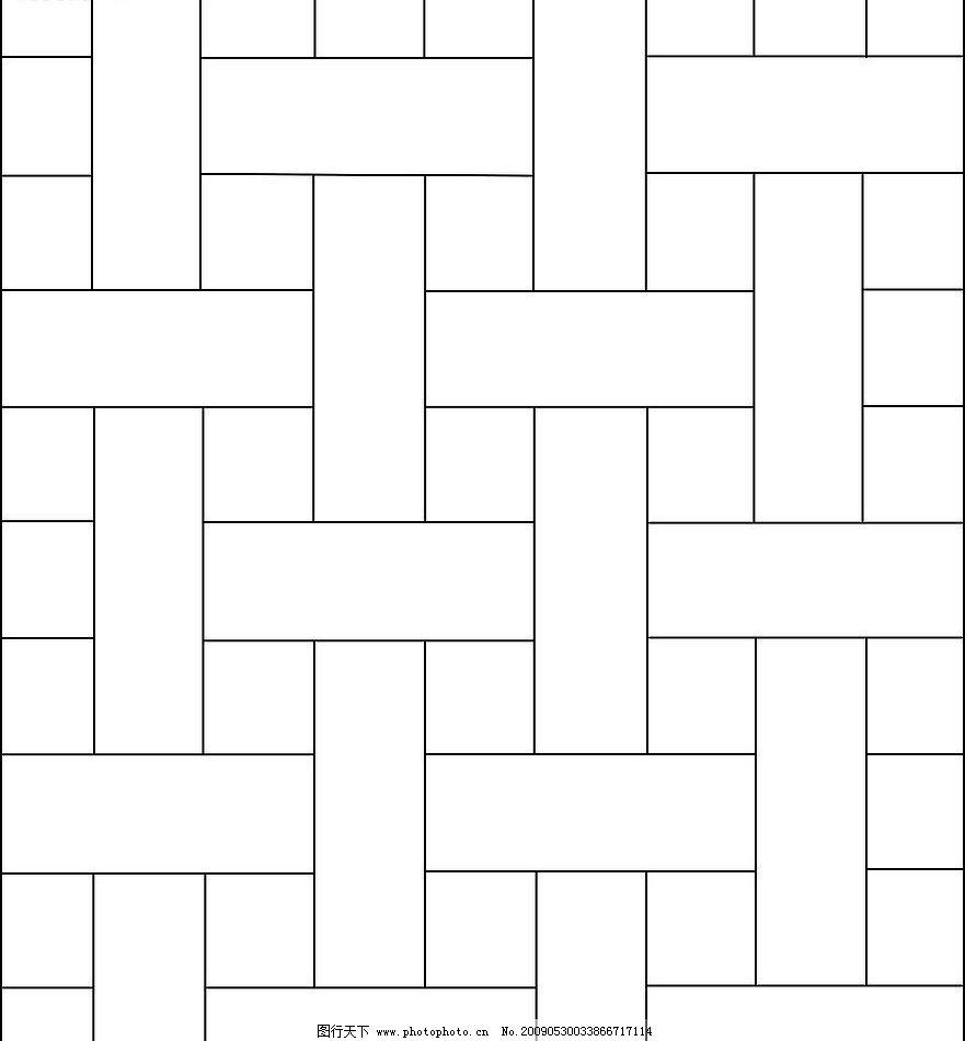 方格 移门方格 线条 cdr 矢量 其他矢量 矢量素材 矢量图库
