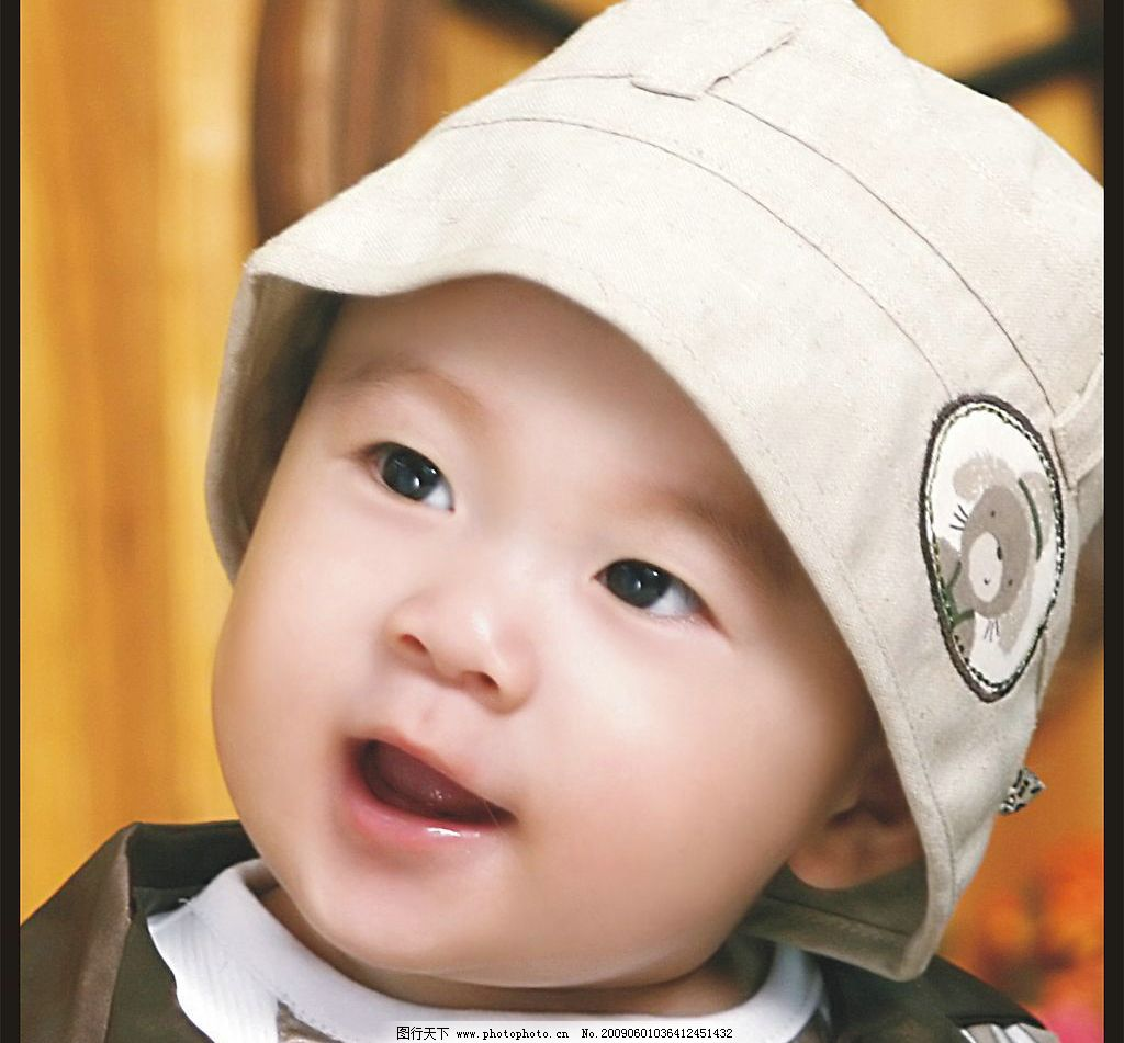 可爱宝宝图片,儿童摄影 高精图片 漂亮宝贝 天真的-图