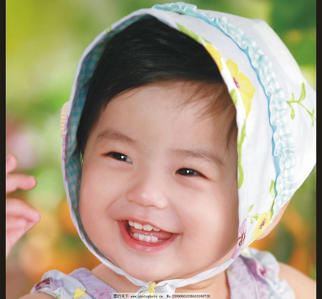 可爱宝宝 儿童摄影 高精图片 漂亮宝贝 天真的小孩 儿童素材 艺术照