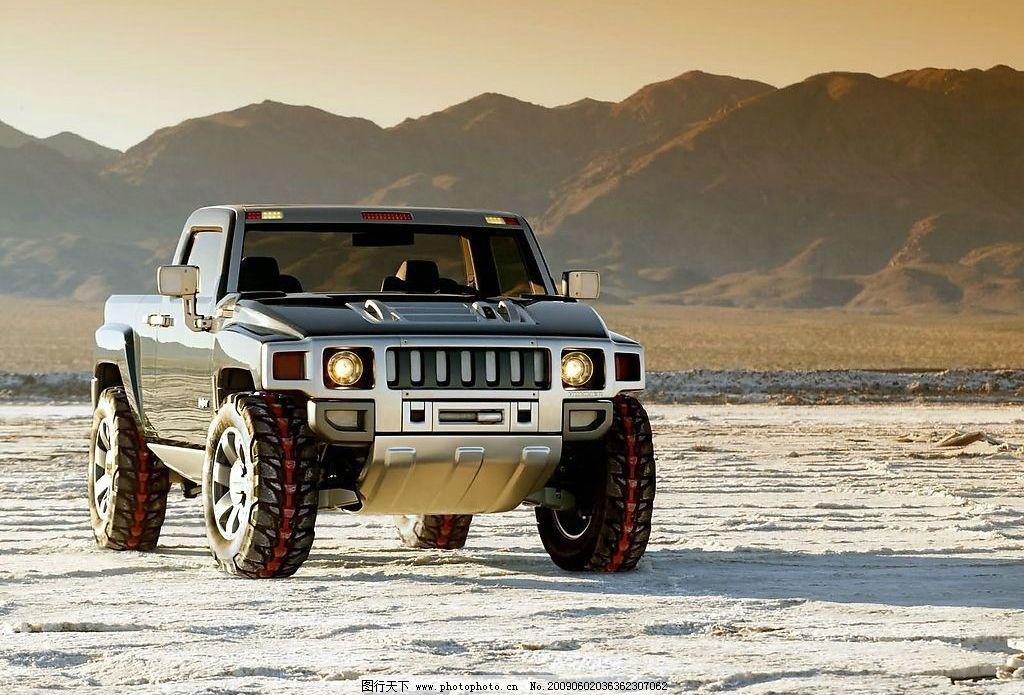 世界顶级酷车 悍马汽车 越野车 雪山 风景 酷车 人物图库 人物摄影