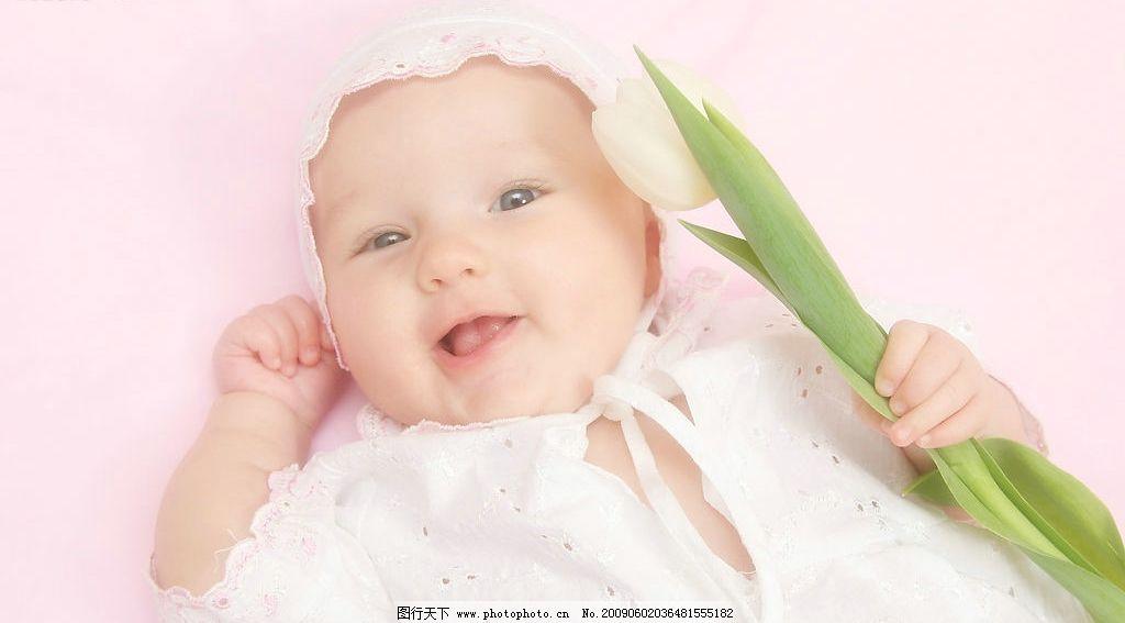 可爱小孩 外国小孩 孩子 国外 男孩 女孩 小孩 可爱 天真活泼 人物