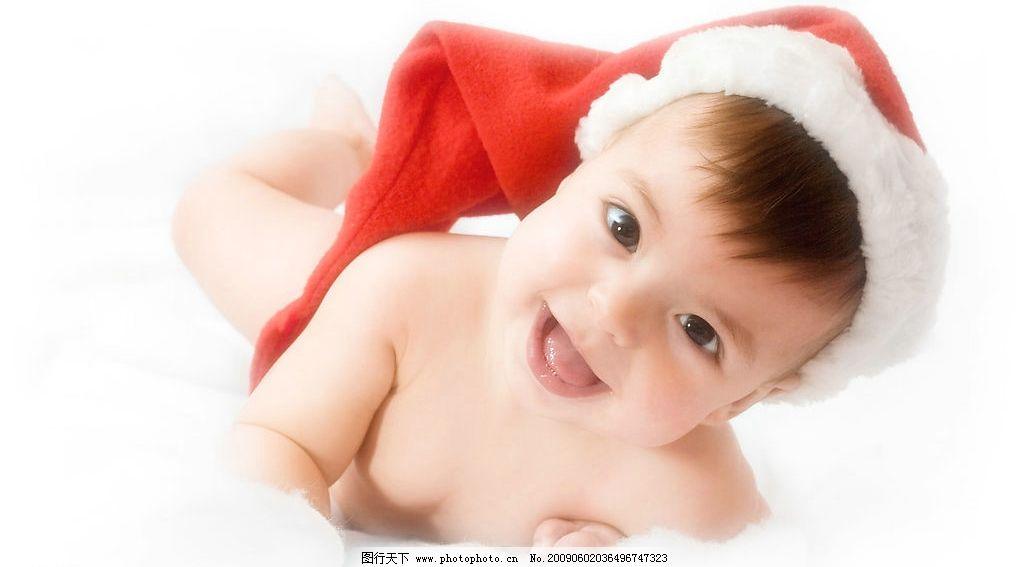 活泼小孩 可爱小孩 外国小孩 孩子 国外 男孩 女孩 小孩 可爱 天真
