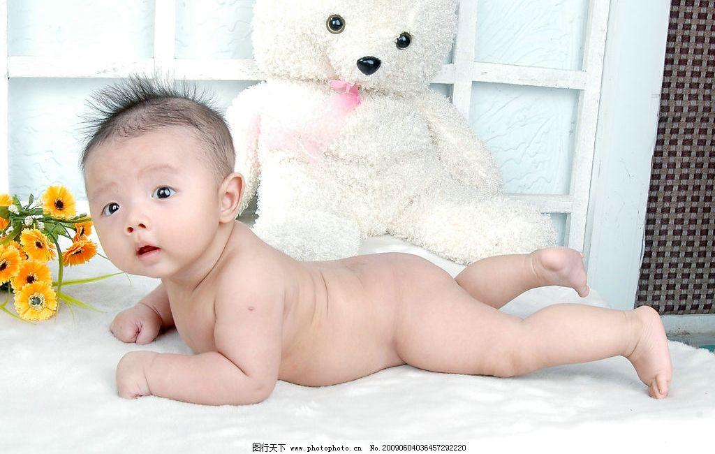 可爱宝贝 儿童摄影 宝宝 婴儿 人物图库 儿童幼儿 摄影图库 300dpi jp