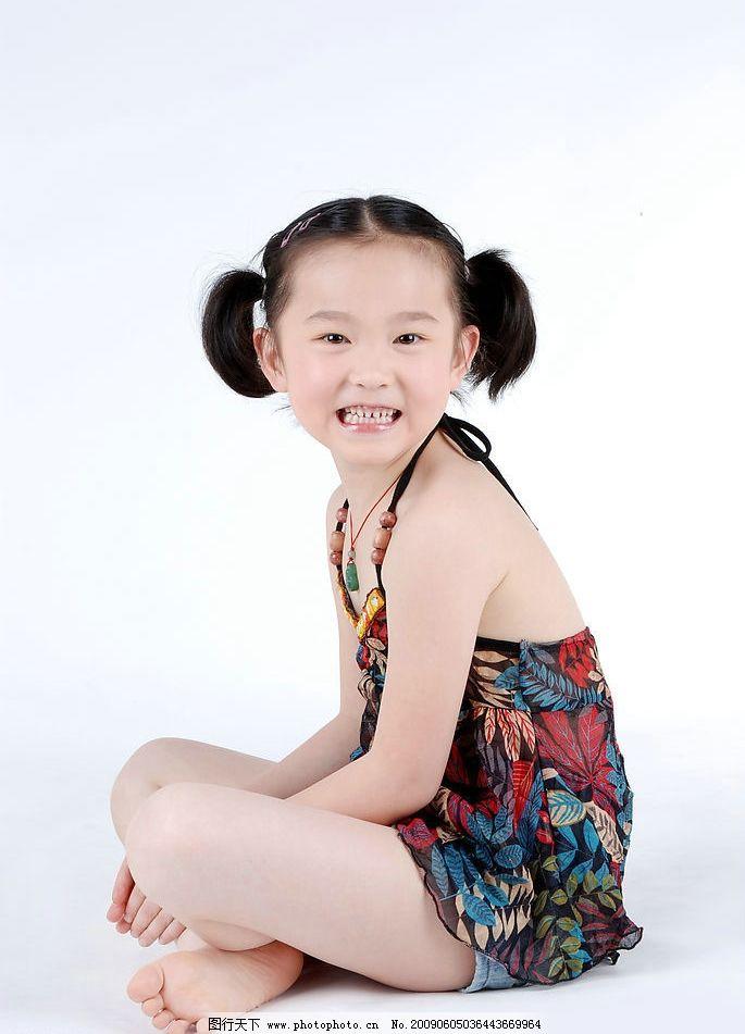 a8儿童摄影 璐楠 小女孩 女孩 儿童 微笑 可爱 孩子 小公主 时尚 人物