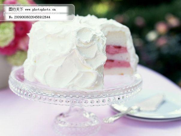摄影图 西餐美食 蛋糕 摄影图 餐饮美食图库 西餐美食 图片素材 风景
