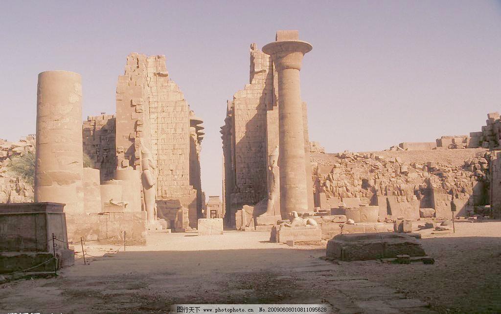 文明 欧式建筑图片素材下载 欧式建筑 文明 文化遗产 欧式 建筑 石柱