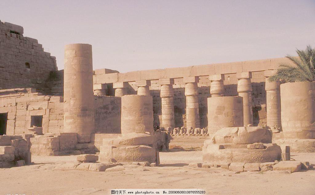 jpg 风景名胜 欧式建筑 欧洲 摄影图库 石柱 文化遗产 自然景观 欧式