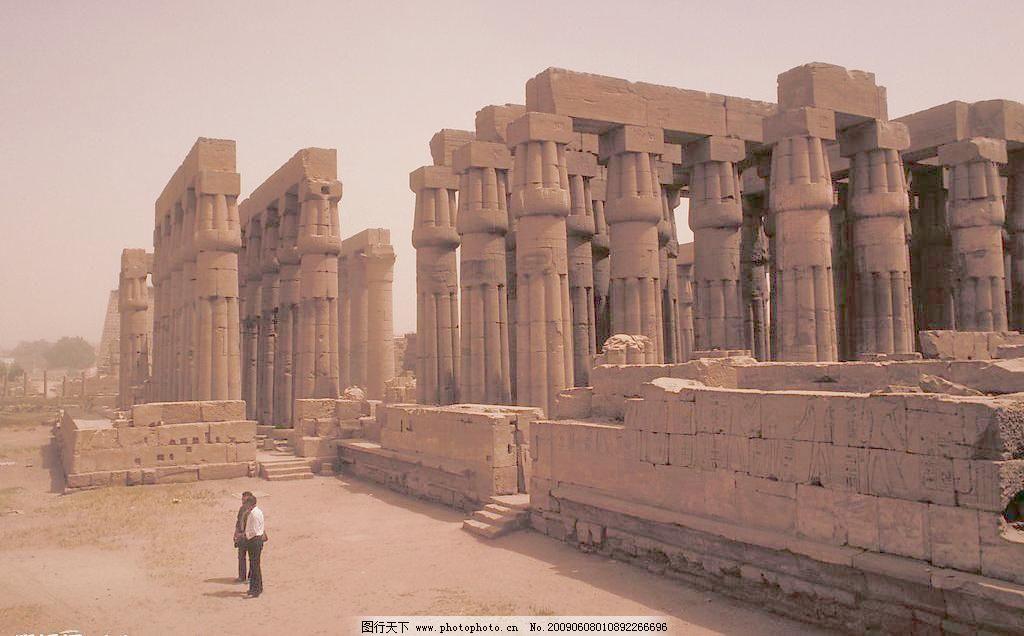 欧式建筑 欧式建筑图片免费下载 风景名胜 古老 摄影图库 石柱