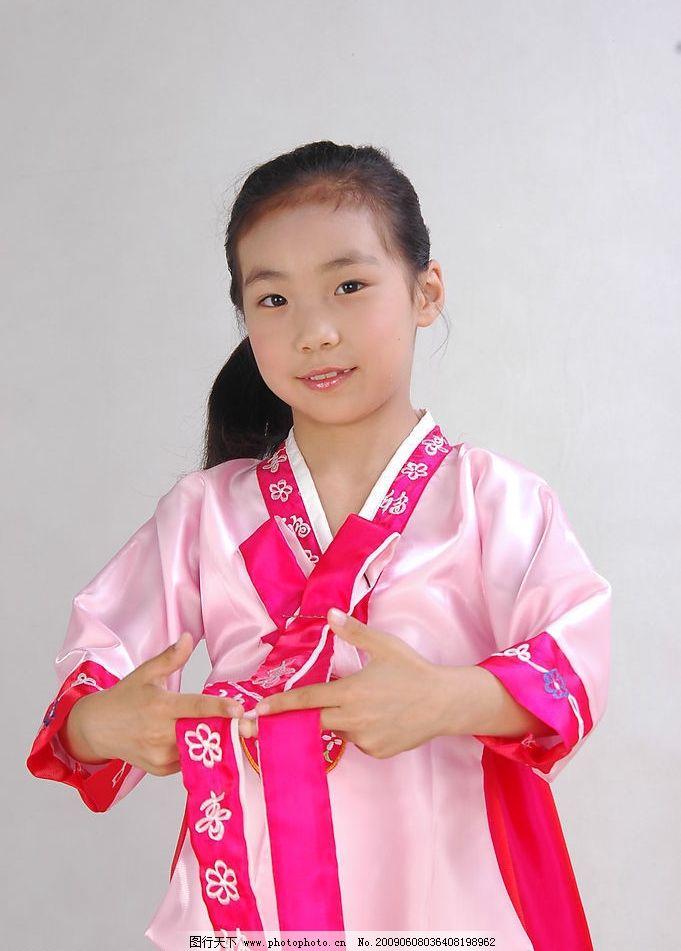 华东宝贝 可爱的小女孩 儿童摄影 人物图库 儿童幼儿 摄影图库