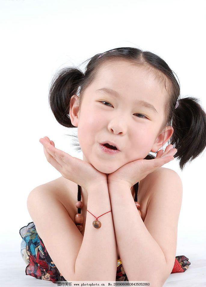 a8儿童摄影 璐楠 小女孩 女孩 儿童 微笑 可爱 孩子 小公主 时尚 广告