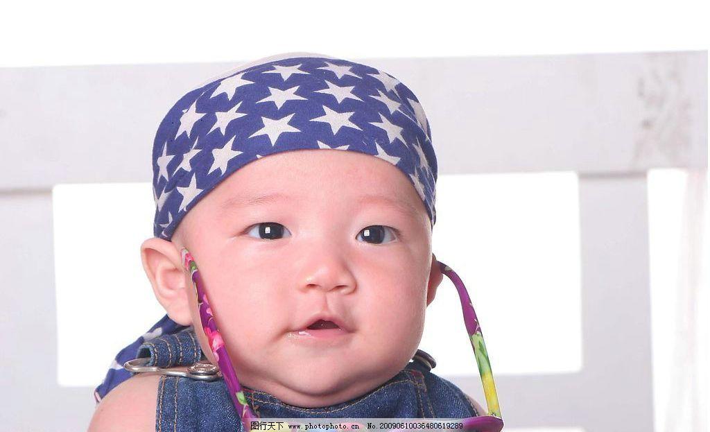 可爱的小孩 可爱 小胖子 儿童摄影 可爱的小宝宝 人物图库 儿童幼儿