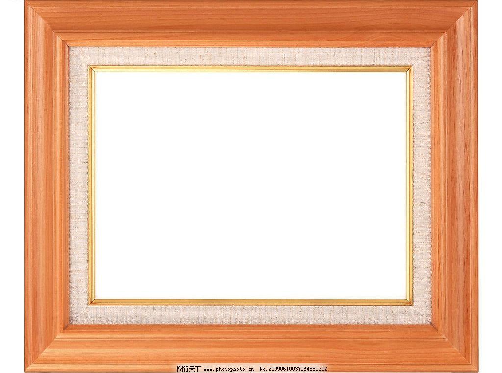 典雅边框 典雅 古典 精致 绘画 框架 艺术 展览 线条 方形 造型 规格