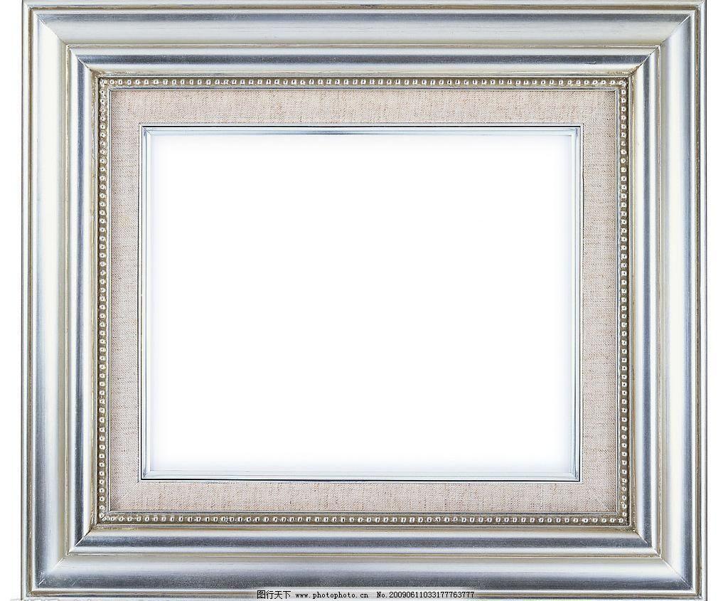 典雅 典雅边框 方形 工艺 古典 油画框 边框 画框 相框 工艺 花边图片