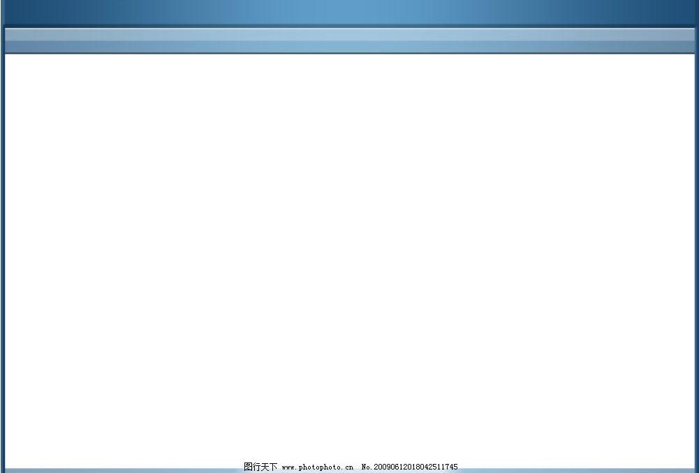 网页窗口图片_网页界面模板_ui界面设计_图行天下图库