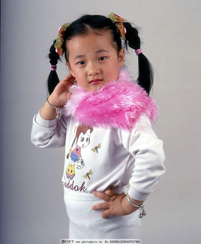 小女孩 人物 人像 女人 女孩 小姑娘 小美女 可爱儿童 女性 可爱 人物