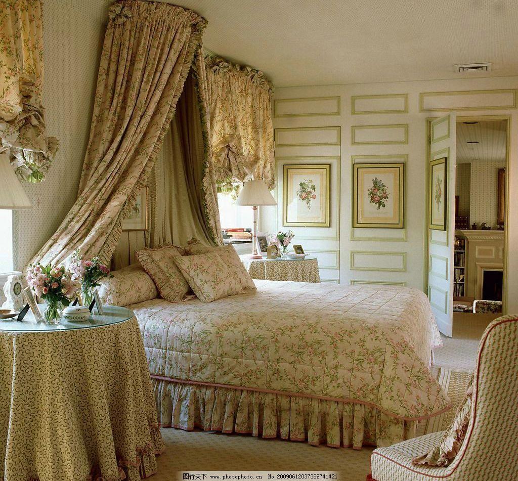 装潢 装潢装饰 欧式窗帘 广告设计 包装设计 生活百科 家居生活