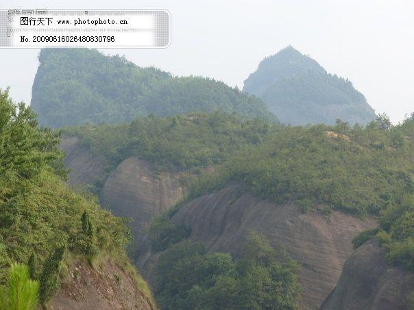 宁都 宁都免费下载 风景 旅游摄影 摄影图 自然景观 图片素材