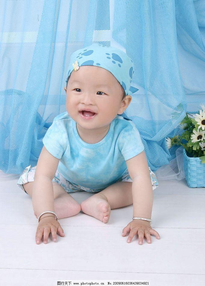 儿童 男孩 女孩 小孩 宝贝 微笑 大笑 笑容 boy 艺术照 儿童摄影 小