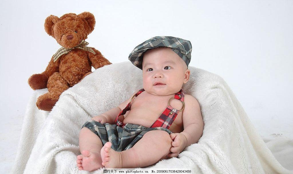 儿童 儿童摄影 小孩子 小精灵 可爱 宝宝 天真 小小 躺着 人物图库