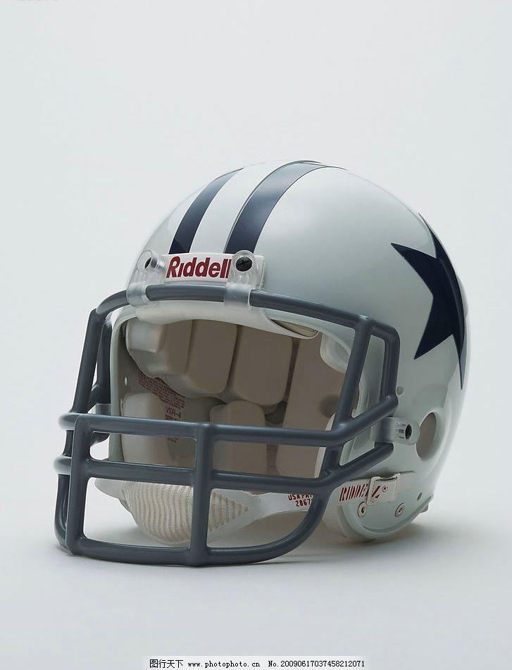 头盔产品设计快题手绘