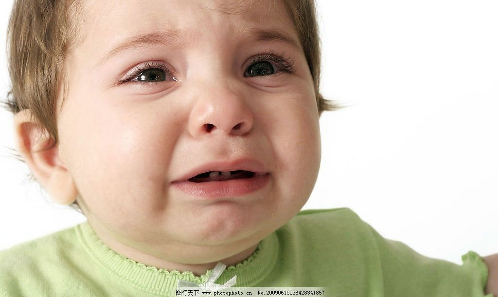 可爱宝宝3图片