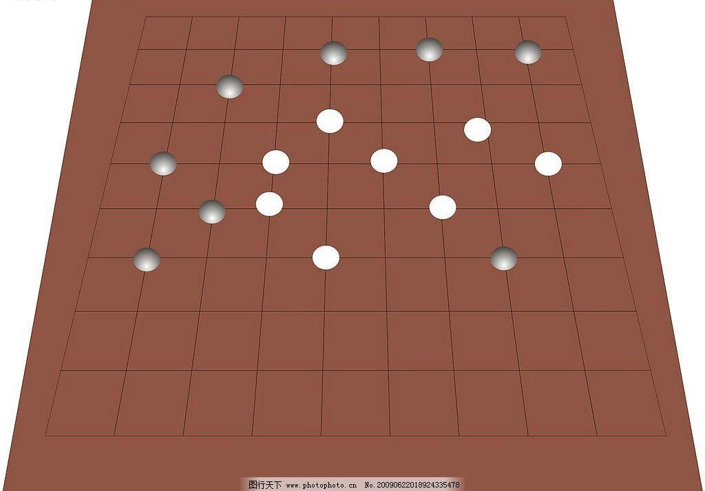 正规围棋棋盘大小_围棋棋盘标准大小-标准围棋棋盘大小