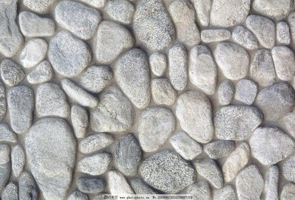 石头背景 线条背景 花纹 底纹 背景 流行 线条 纹理 石头 底纹边框