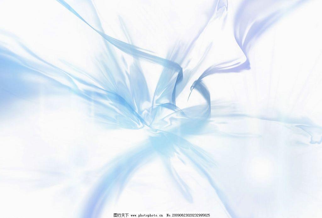 线条背景 图形花纹 欧式花纹 底纹 流行 光线 纹理 底纹边框