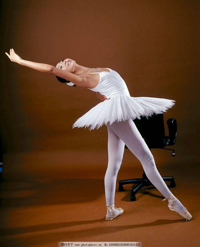 舞蹈人物 舞 舞者 舞动 舞蹈演员 芭蕾舞 芭蕾丽人 青春 活力 飘逸