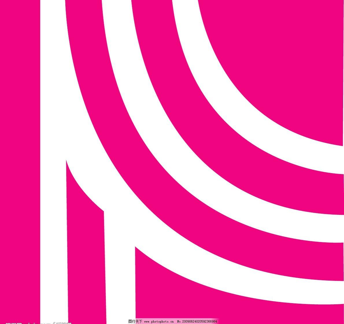 红线纹 红线 纹 花纹 纹理 底纹 ai 素材 高清 清晰 线条 线 底纹边框
