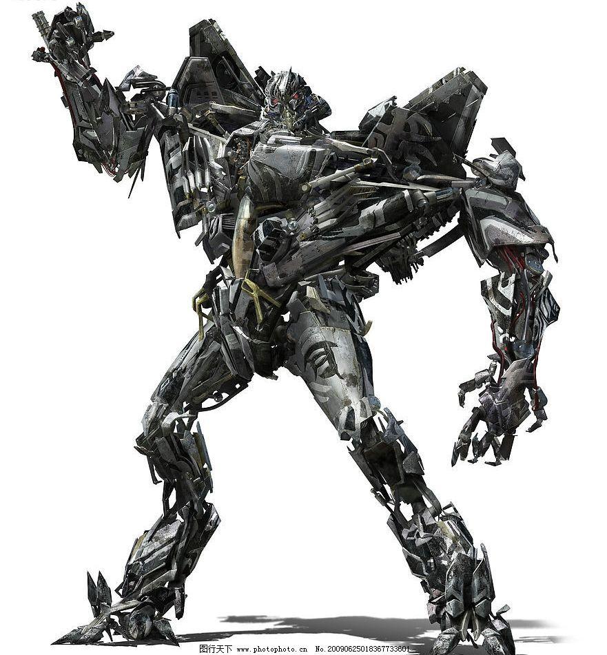 变形金刚2高清设计图 变形金刚 变形金刚2 设计图 3D 机器人 科技 电影 汽车人 霸天虎 狂派 博派 战争 正义 邪恶 擎天柱 大黄蜂 威震天 铁皮 机器狗 动漫动画 动漫人物 设计图库 300DPI JPG