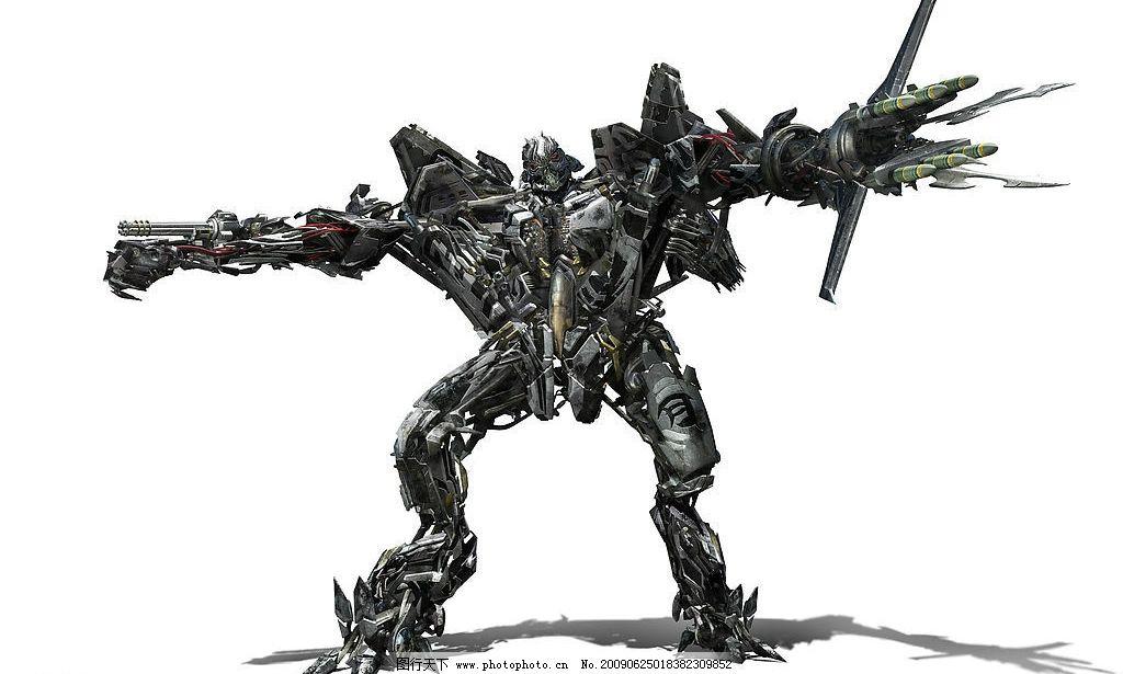 变形金刚 变形金刚2 设计图 3d 机器人 科技 电影 汽车人 霸天虎 狂派