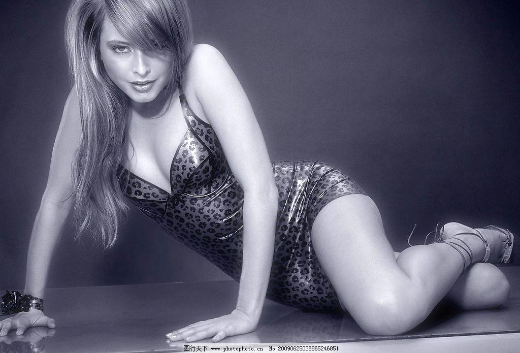 性感美女 欧美美女 美女模特 女人 美丽 可爱 小女人 漂亮 微笑