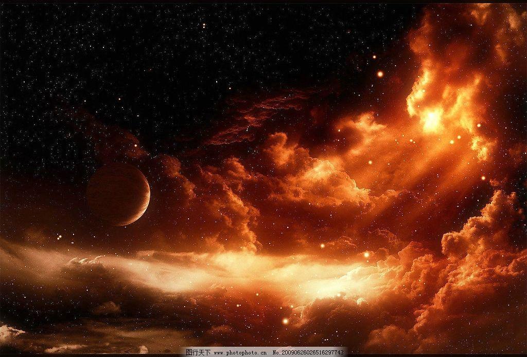 宇宙背景 星球宇宙 星球背景 科技背景 线条背景 图形花纹 花纹