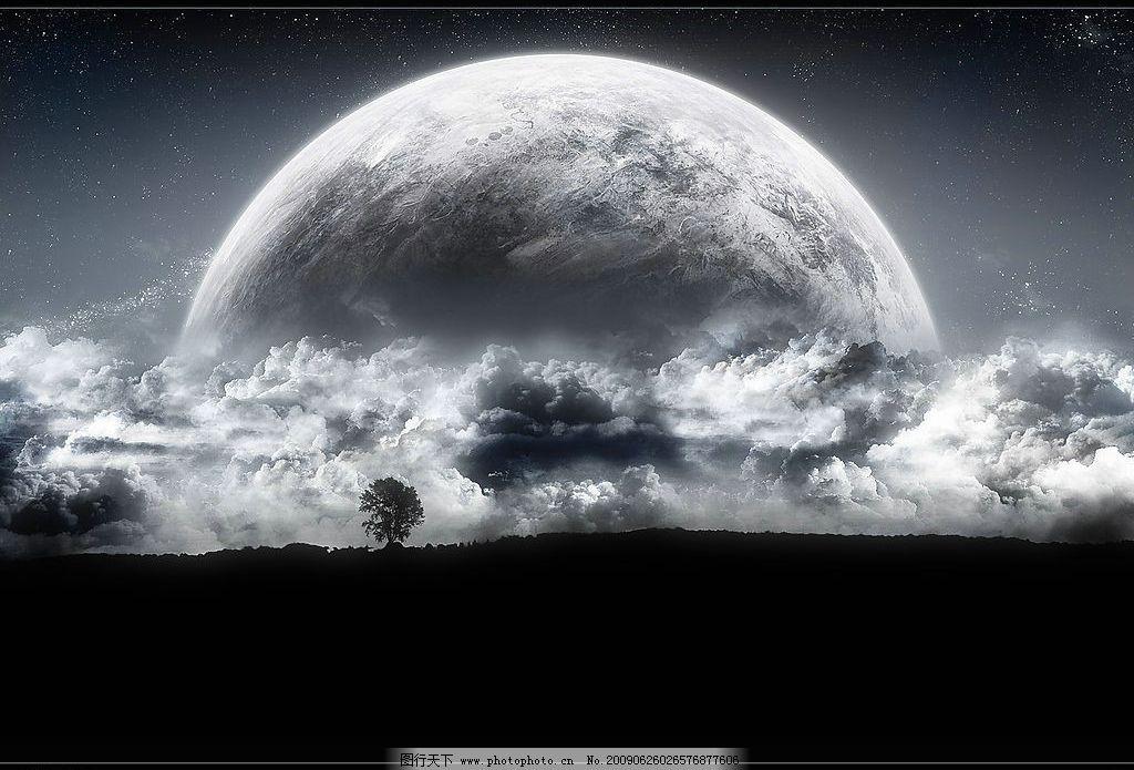 星球背景 星球宇宙 宇宙背景 科技背景 线条背景 图形花纹      花纹