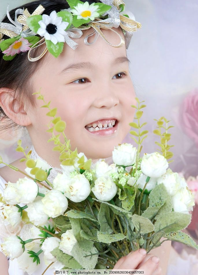 a8儿童摄影 璐楠 小女孩 微笑 可爱 漂亮 美丽 孩子 宝宝