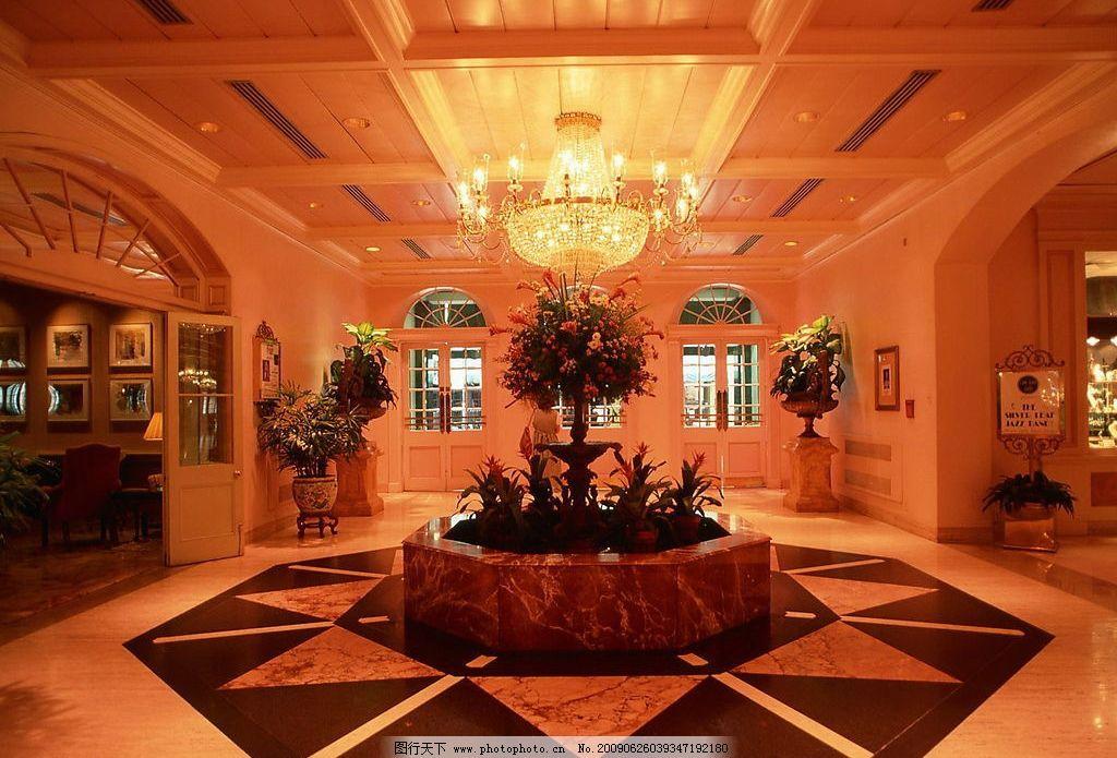 欧式风格 装饰 摆设 室内装修 室内 装修 富贵 地产 家居 建筑园林