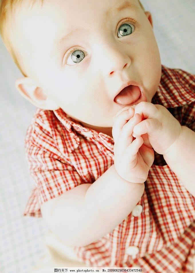 可爱宝宝 可爱 宝宝 大眼睛