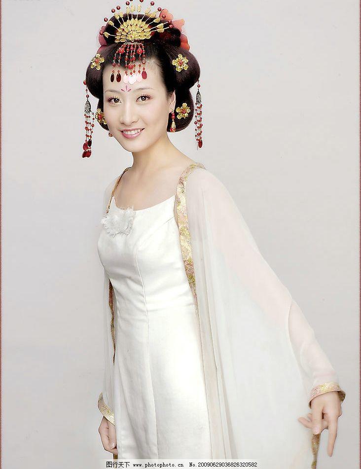 学生 ps 北京 小晓数码 后期 人物图库 女性女人 摄影图库 300dpi jpg
