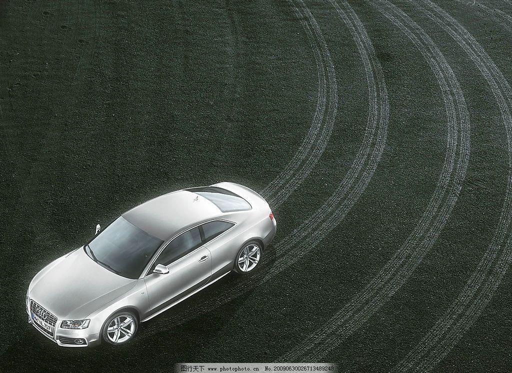汽车特写 跑车特写 跑车 高档 工具 行驶 汽车 赛车 跑道 赛道 现代