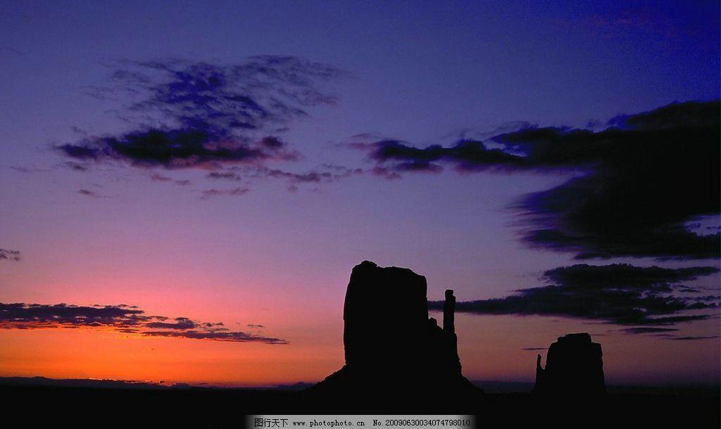 背景 壁纸 风景 天空 桌面 1024_610